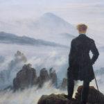 SOLEDAD: ¿CONDICION EXISTENCIAL O DOLOR EMOCIONAL?